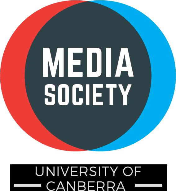 The UCMS logo