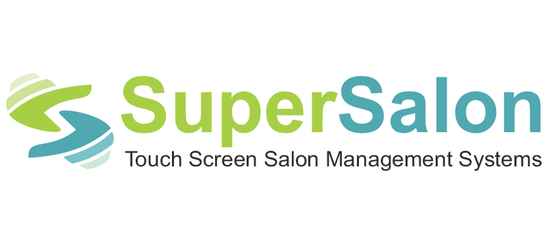 SuperSalon