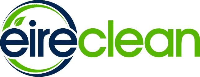 éireclean power washing in Allentown PA