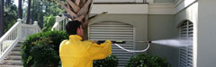 Power washing services in Allentown PA