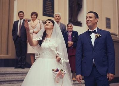 відеозйомка весілля, відео на весілля, відеооператор