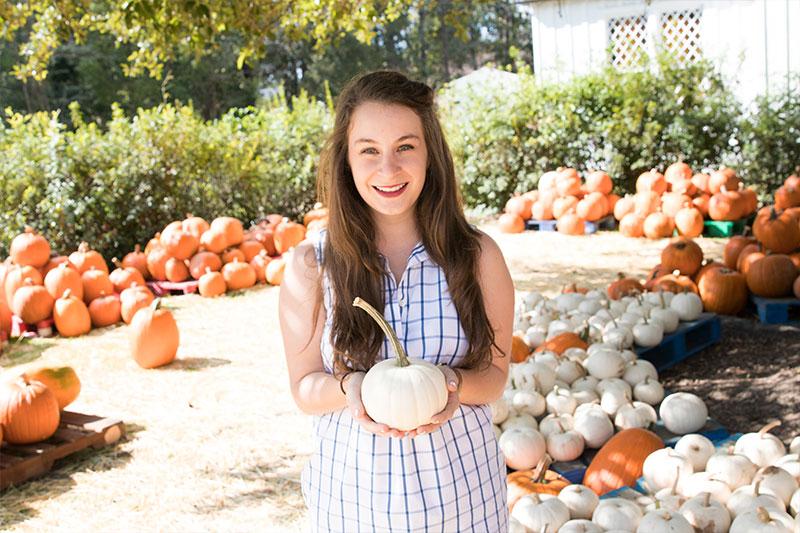 Allison Ellzey