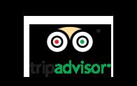 Trip Adviser  - The Courtyard Perthshire