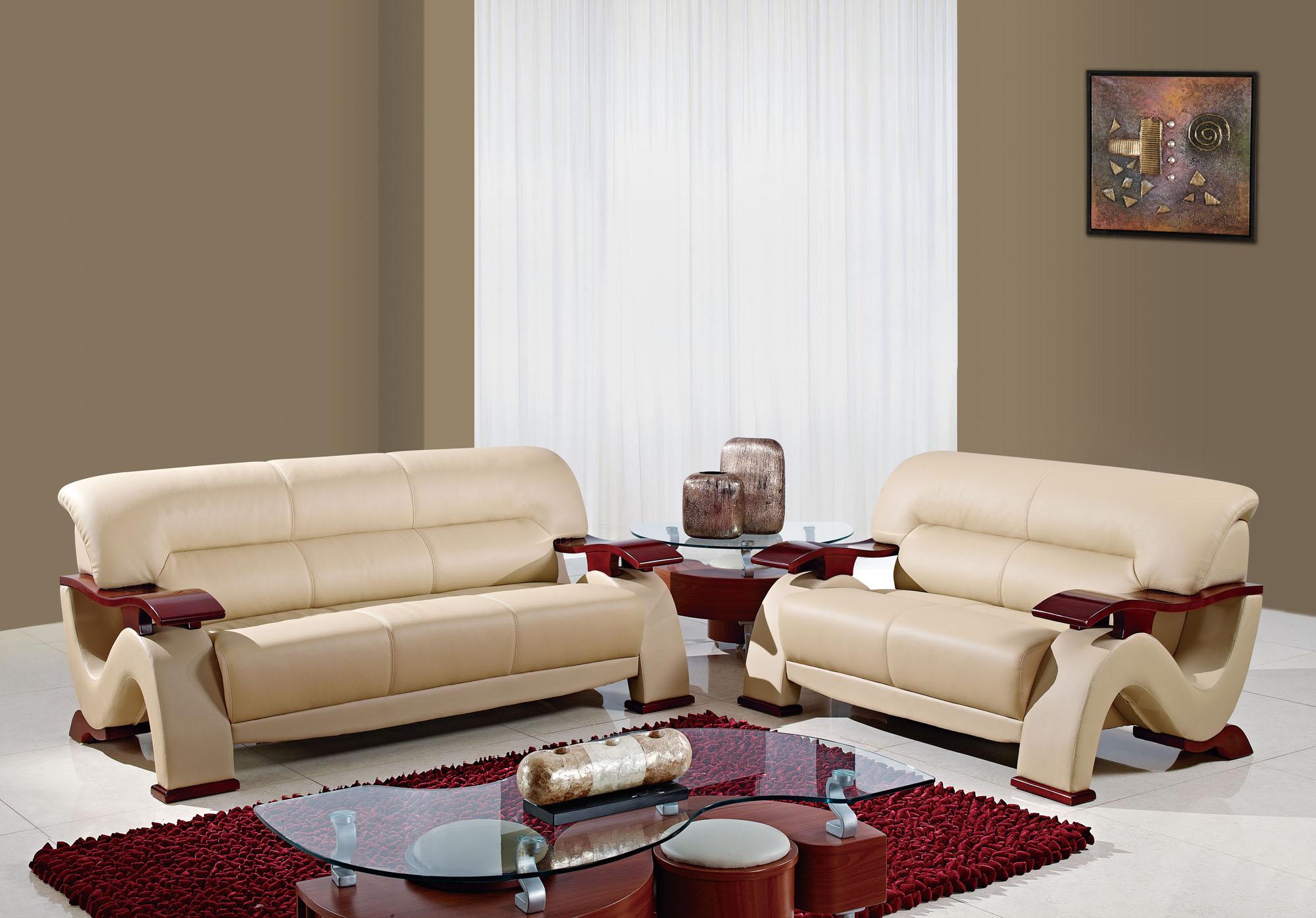 Lovely La Monarca Furniture