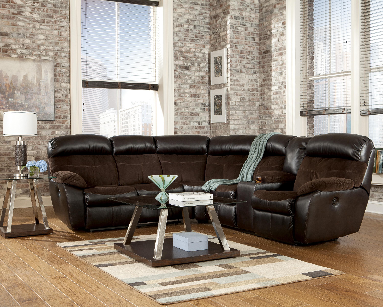 Special Furniture Deals in Sterling VA