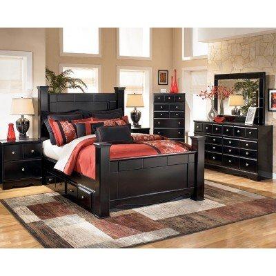 La Monarca Furniture