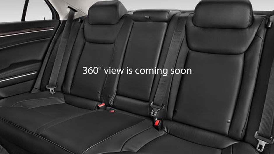 360 view is coming soon