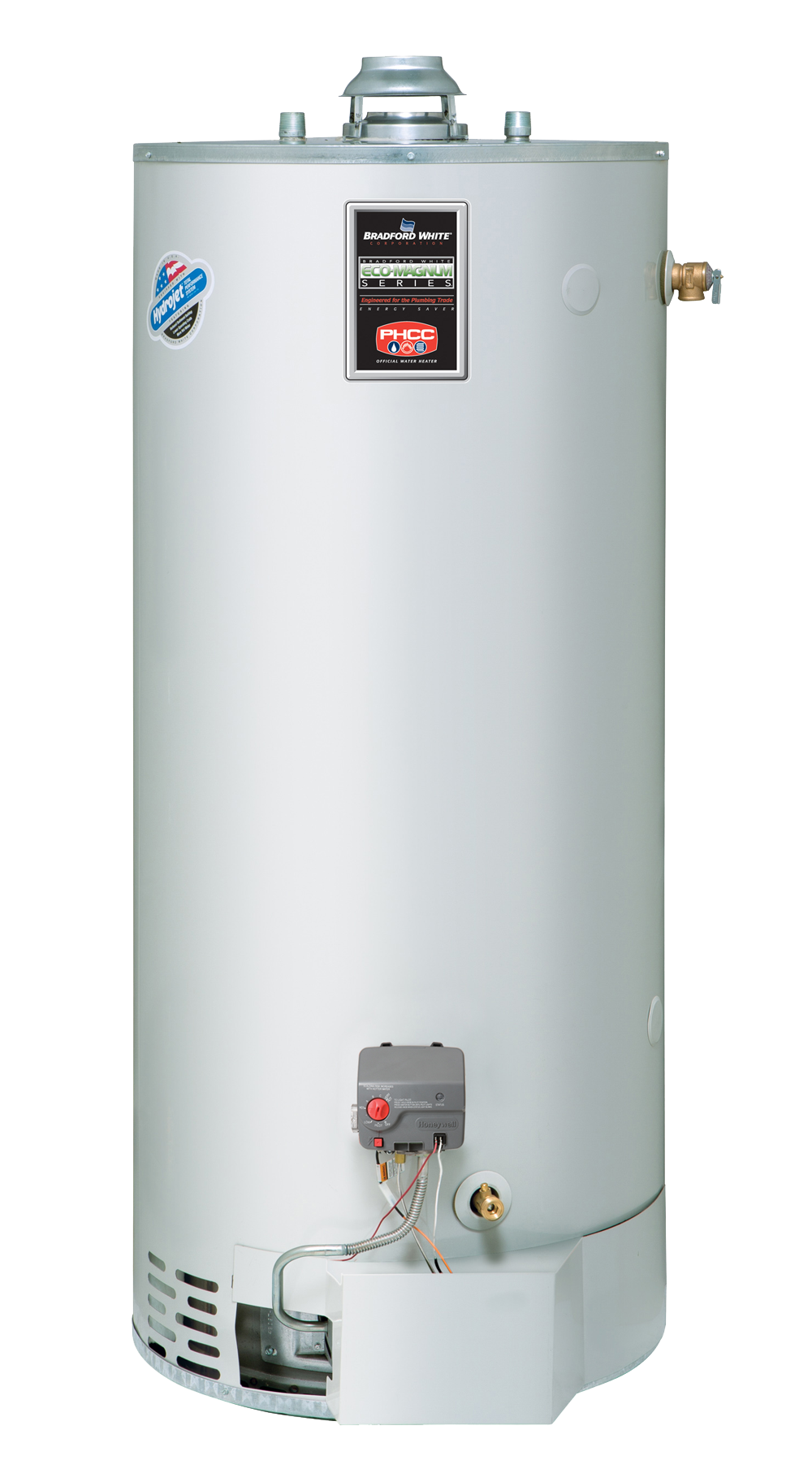 Hot Water Tank Installation Water Heaters Repair Maintenance And Installation In Northfield