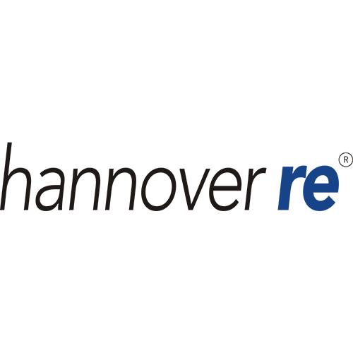 Hannover Re (DE)