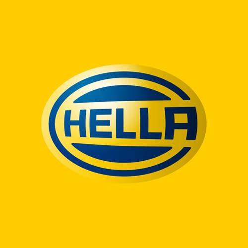 HELLA KGaA Hueck & Co. (DE)