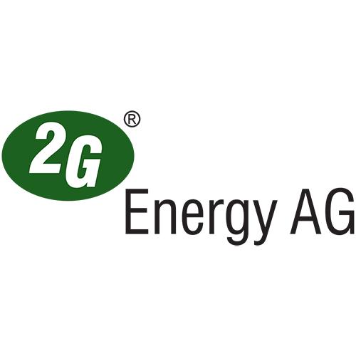 2G Energy AG (DE)