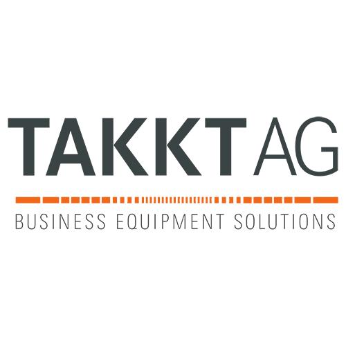 TAKKT AG (DE)