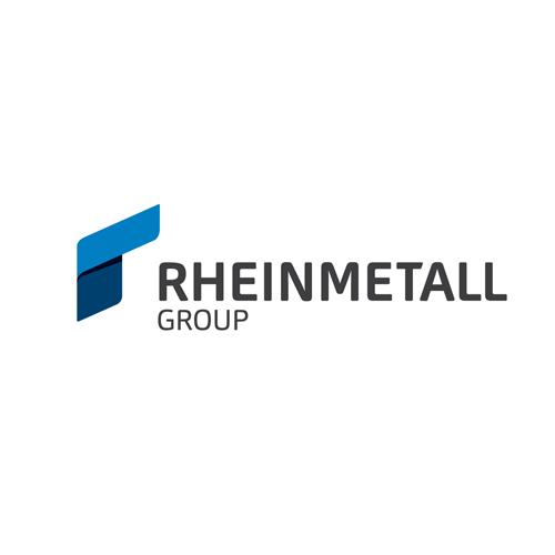Rheinmetall AG (EN)