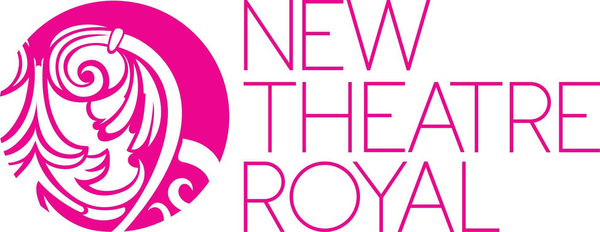 New Theatre Royal