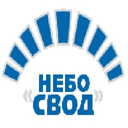 angar-rostov.ru