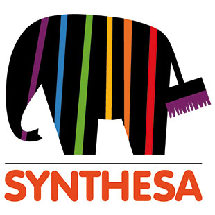 synthesa-logo