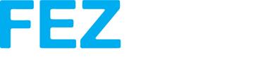 fezilla logo