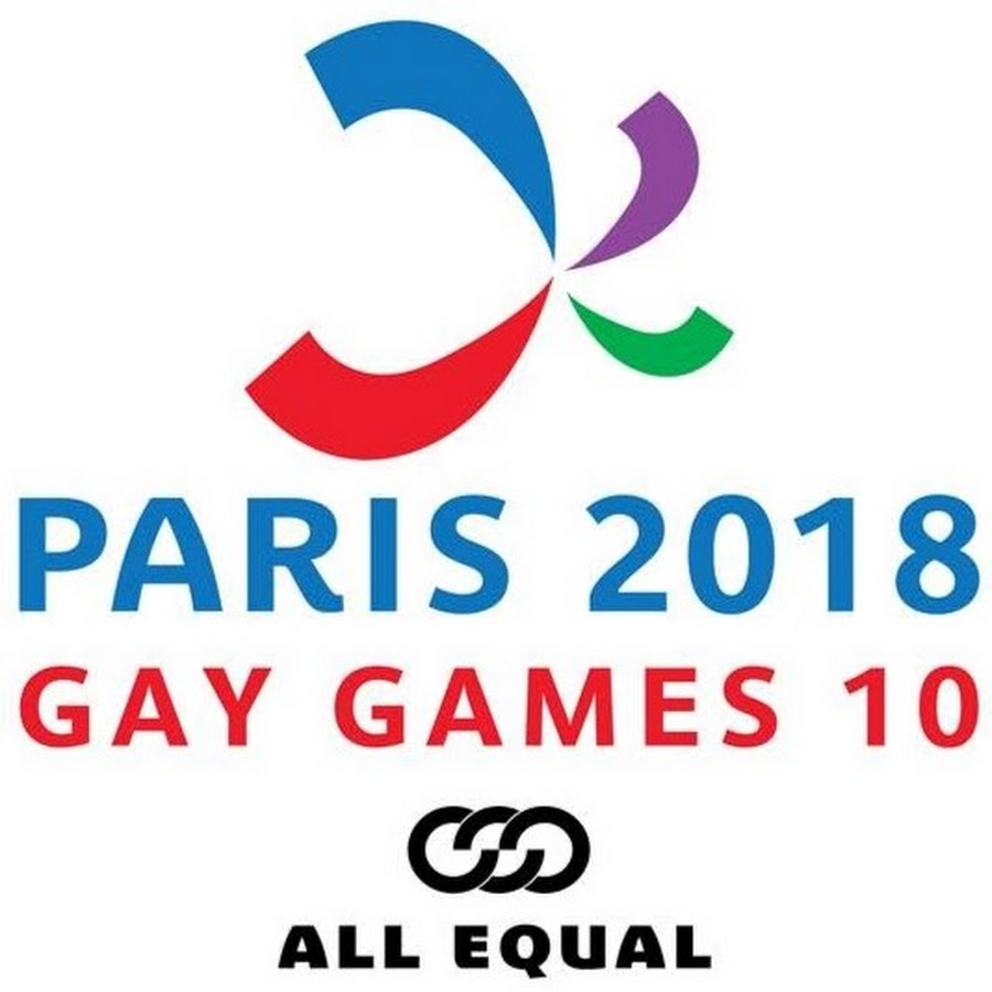 Image result for gay pride event logos 2018