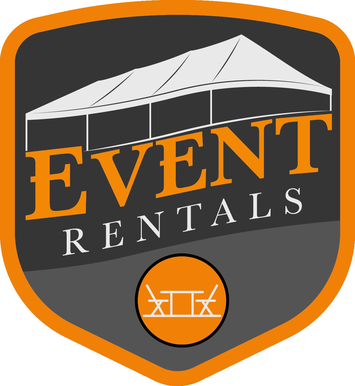 Broadline Event Rentals
