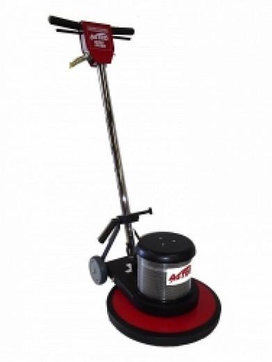floor maintainer machine
