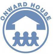 Onward Neighborhood House