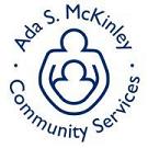 Ada S. McKinley Community Services Inc.