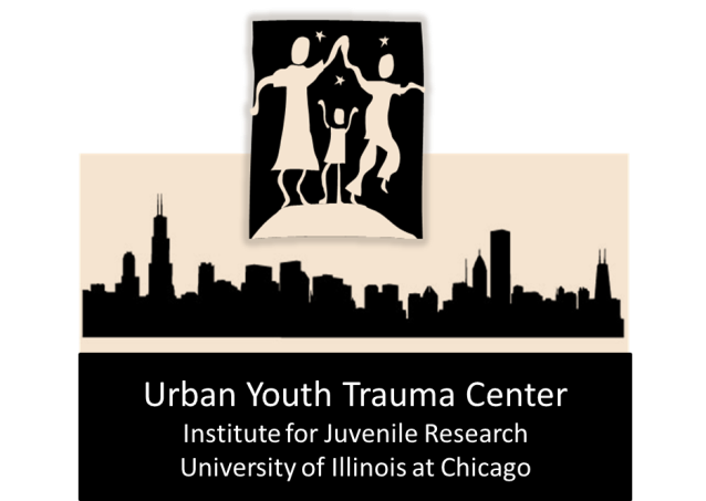 Urban Youth Trauma Center