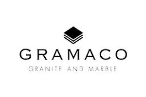 gramaco