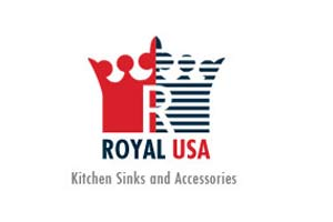 royal-usa