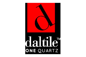 daltile one quartz