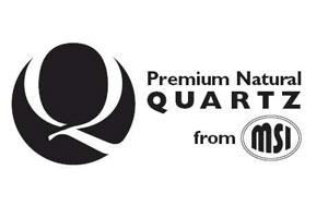 premium natural quarts