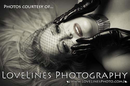 LoveLines Photography
