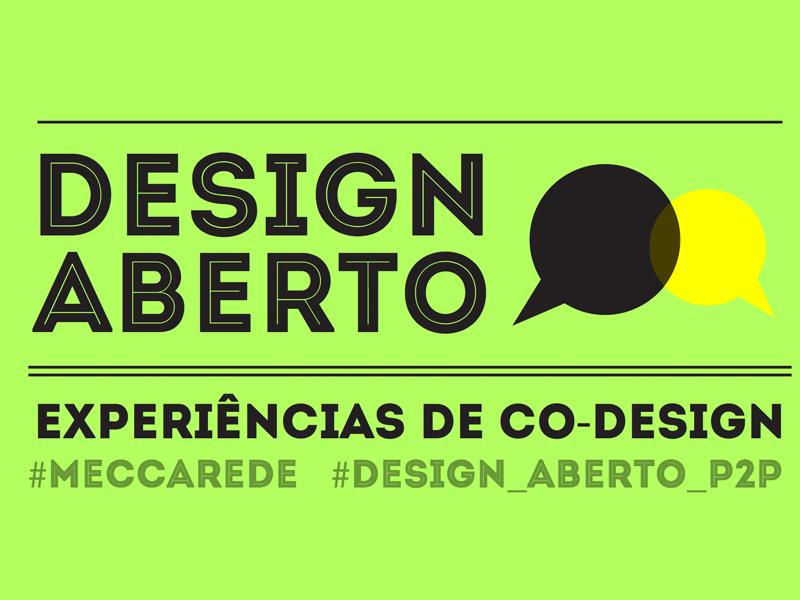 Open Design P2P