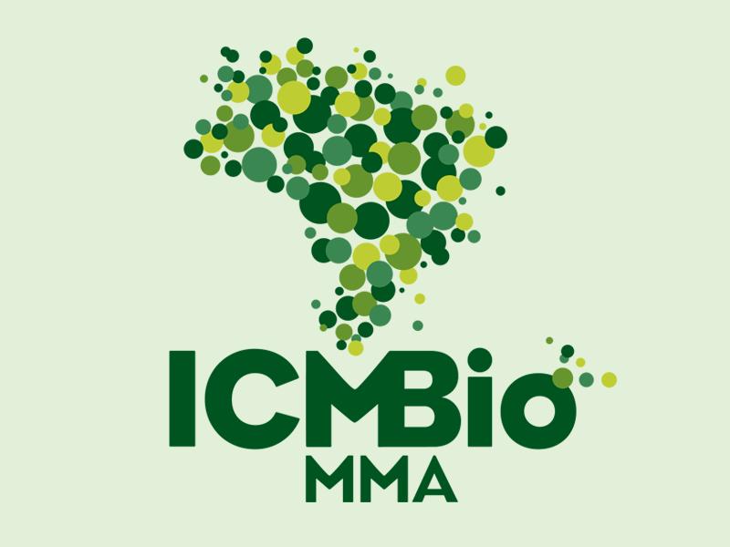 Visual Identity for Brazil's Biodiversity
