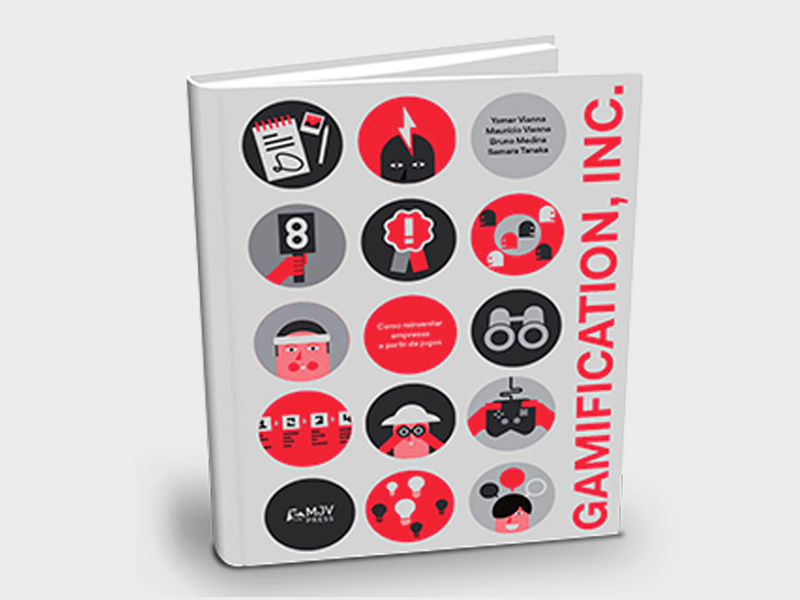 Book Gamification, Inc.