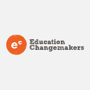 Education Changemakers