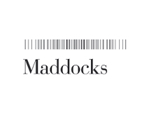 Maddocks Logo