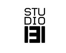 Studio 131 Logo