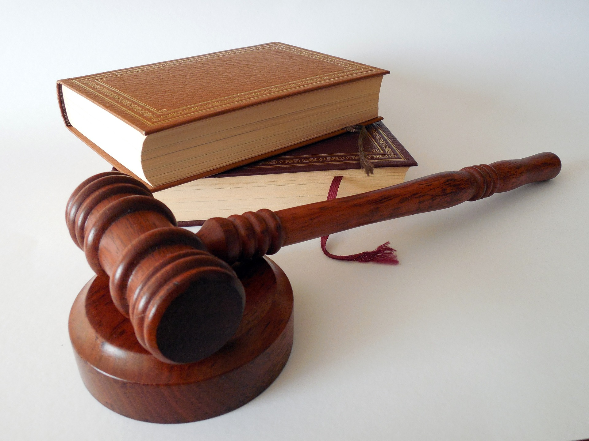 best criminal trial attorney, what do i do if the police wants to search my car