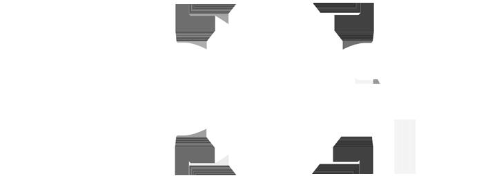 Parcels4Paws logo