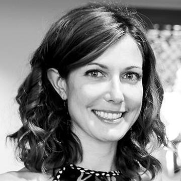 Rebecca Morehiser