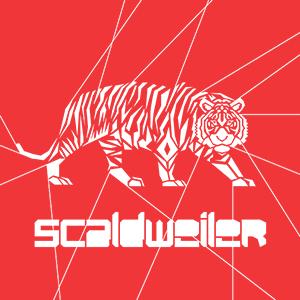 Scaldweiler