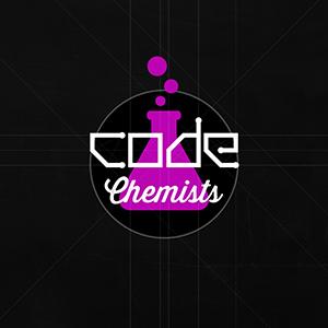 Code Chemist