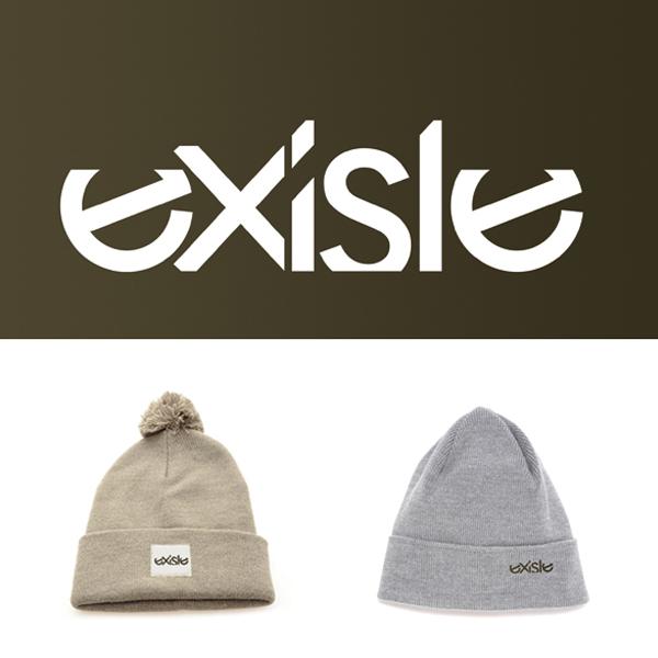 Exisle Design