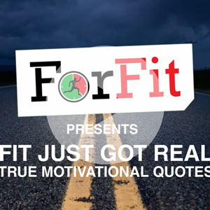 ForFit Branding