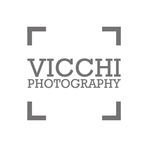 Vicci Photography