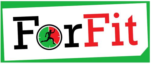 ForFit Logo