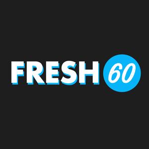 Fresh 60