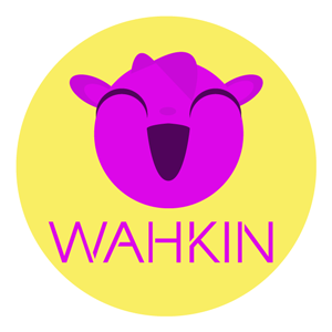 Wahkin