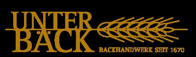 Unterbäck-logo